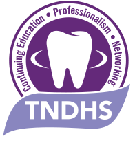 https://tndhs.org/wp-content/uploads/2018/07/logo-new-web2.png