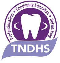 https://tndhs.org/wp-content/uploads/2020/03/2020-logo-new-web.png